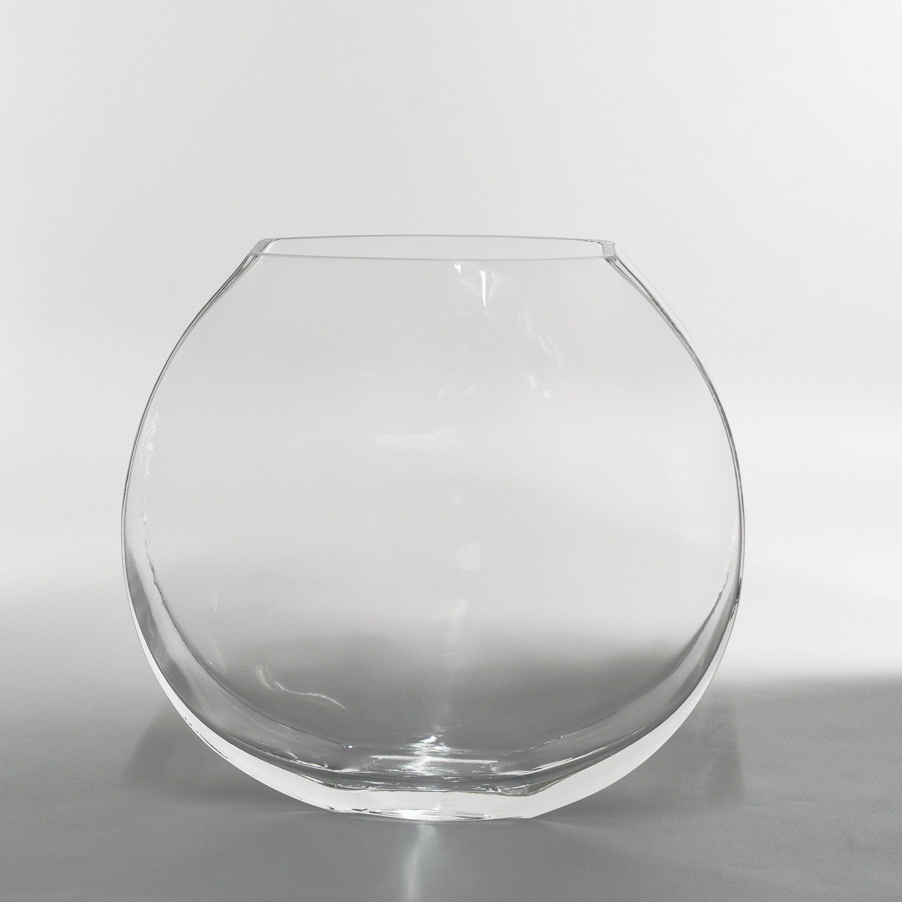 vase grapes tall glass white vases with cheap wholesale milk vanegroo sale large info for