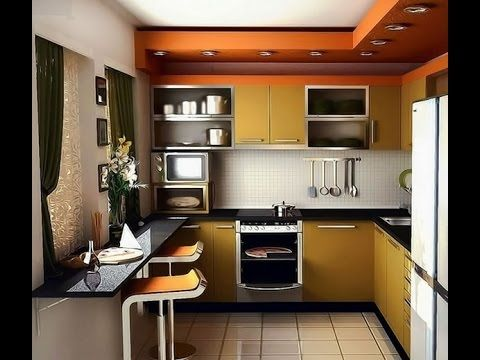 Simple And Small Kitchen Design Ideas For Small Space Simple Kitchen Design Modern Kitchen Design Kitchen Design Small