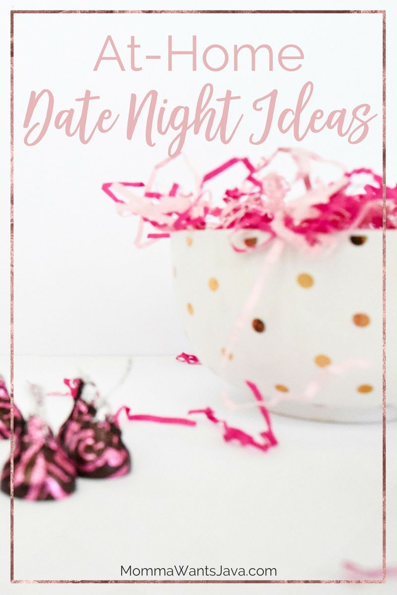 Attractive At Home Date Night Ideas Festooning - Home Decorating ...