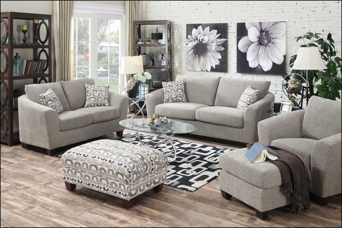 Are You Looking For Affordable Sofas In Salt Lake City Direct Source Furniture Is A Sofa Warehouse Servicing The Area