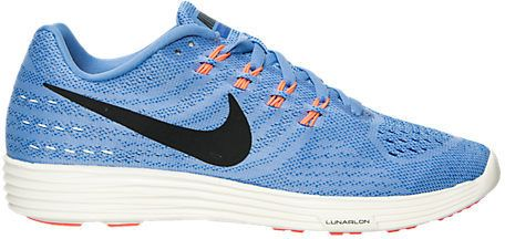 Pump up the tempo of your workout with the Women s Nike LunarTempo 2  Running Shoes. c93e9412fbb2