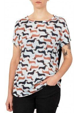 camiseta-estampa-linguicinha-usenatureza