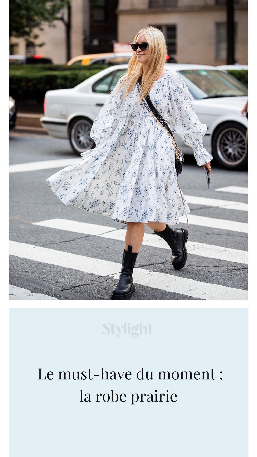 92 Best Passion Robes d'été images in 2020 | Fashion
