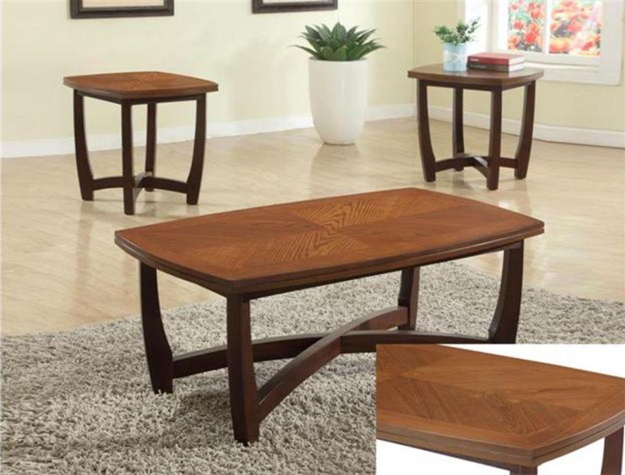 Best Wharton 3 Pc Table Set 329 00 Coffee Table 48 X 26 X 19 400 x 300