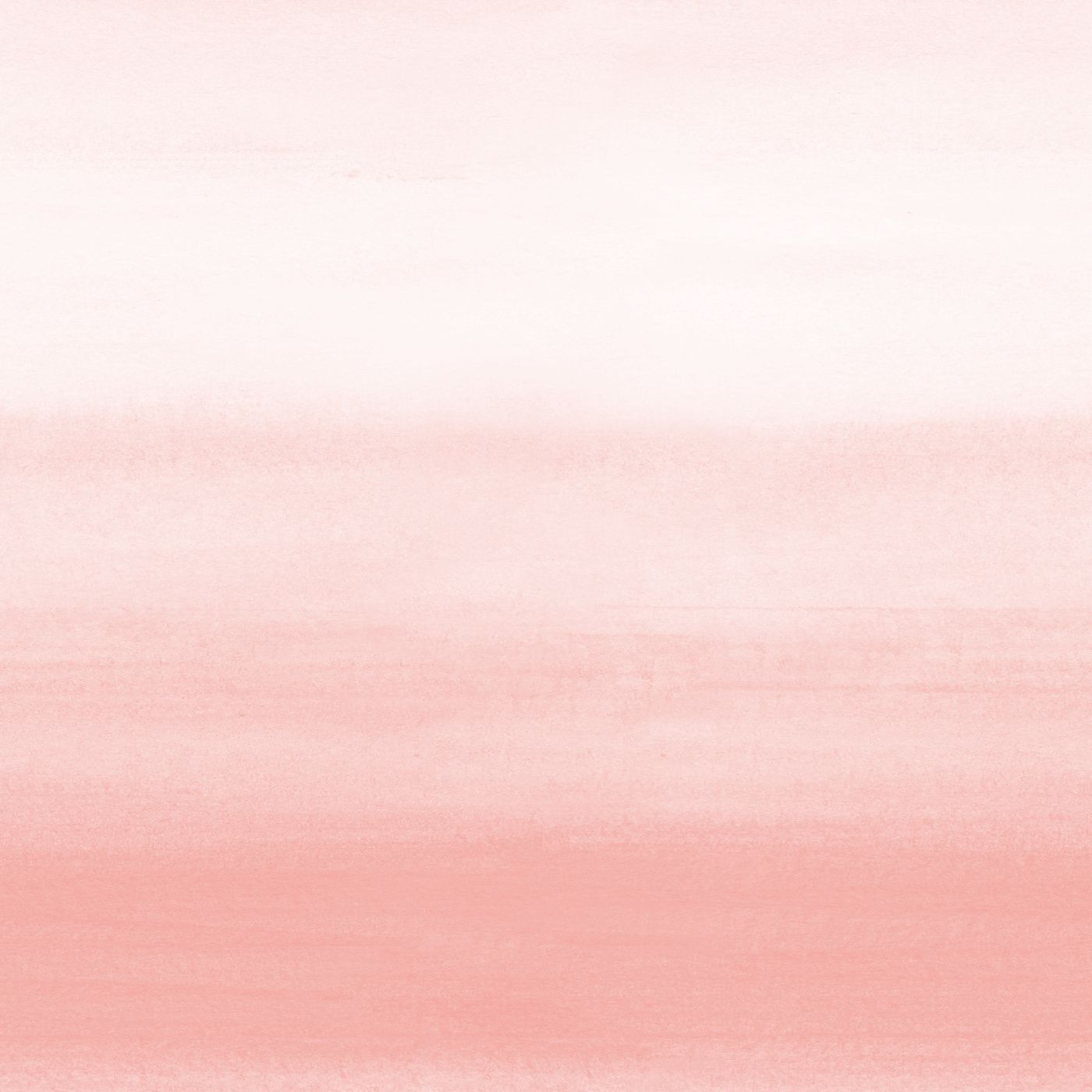 Watercolor Ombre Wallpaper