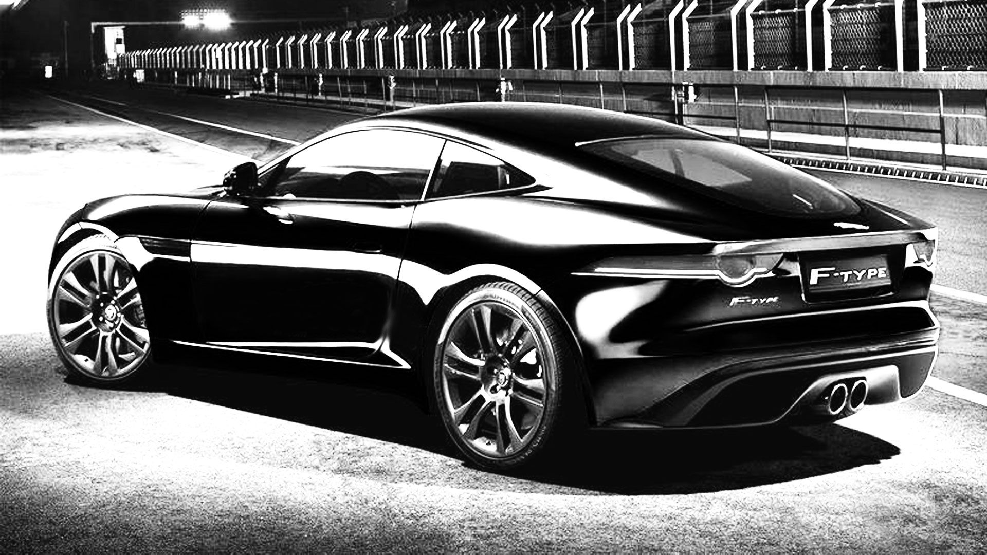 2014 jaguar ftype coupe jaguar f type jaguar jaguar
