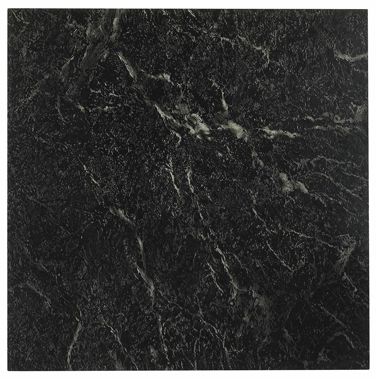 20 Pack Self Adhesive Luxury Vinyl Tile Marble Flooring Tiles Peel And Stick New Vinyl Flooring Ideas Of Vinyl Luxury Vinyl Tile Vinyl Tile Vinyl Flooring