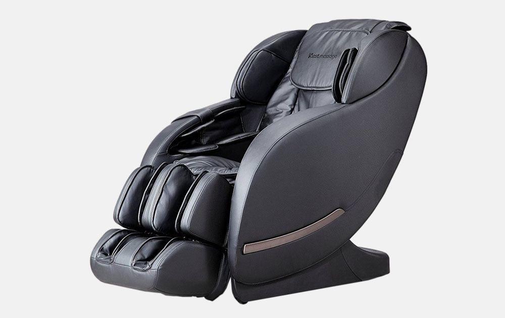 Best massage chairs under 2000