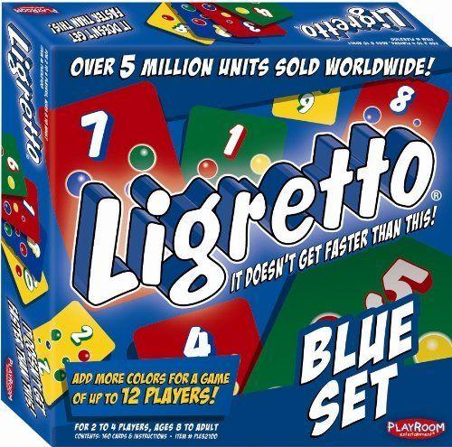 Ligretto Blue Set, Http://www.amazon.com/dp/B002IFMLIY/ref