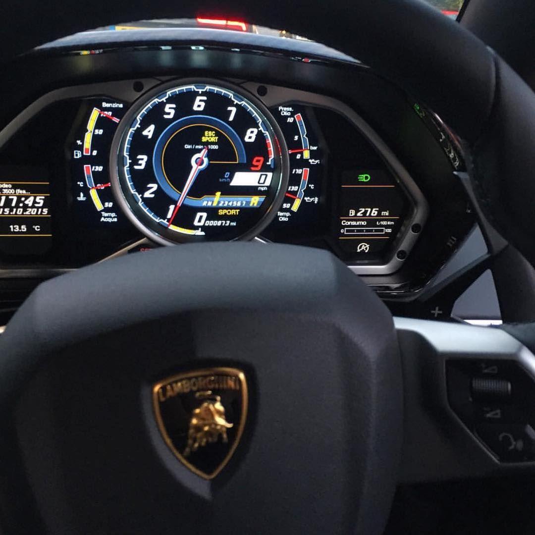 Automobili Lamborghini On Instagram Who Wants To Drive Along Lamborghini Aventador Supercar Beautiful Amazing Via Ros Super Cars Lamborghini Cars