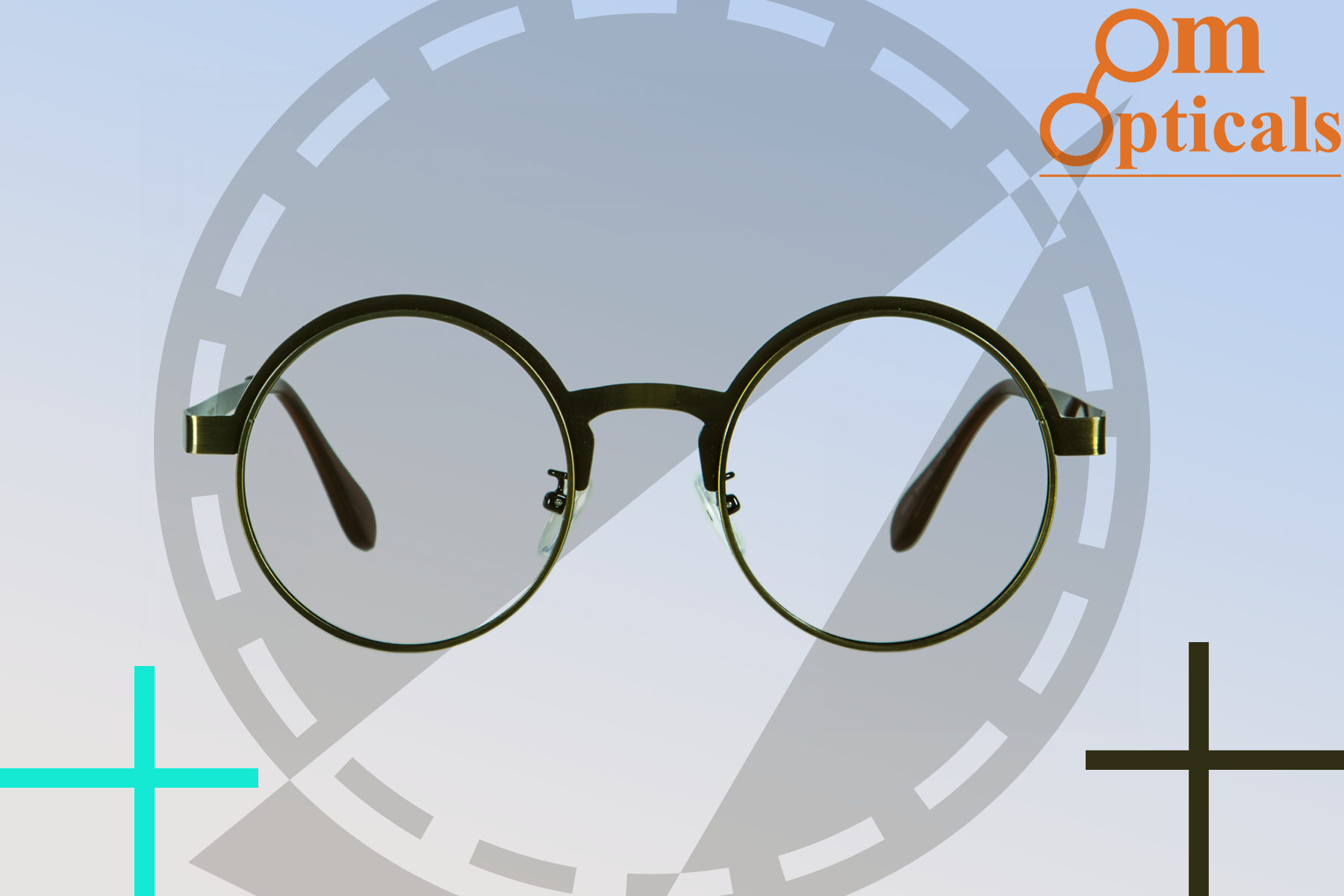 c3f19f6d5d7 Omopticals offers a variety of kids student s glasses. Find the perfect pair  of children s student s glasses   frames. Choose from our top brands for ...