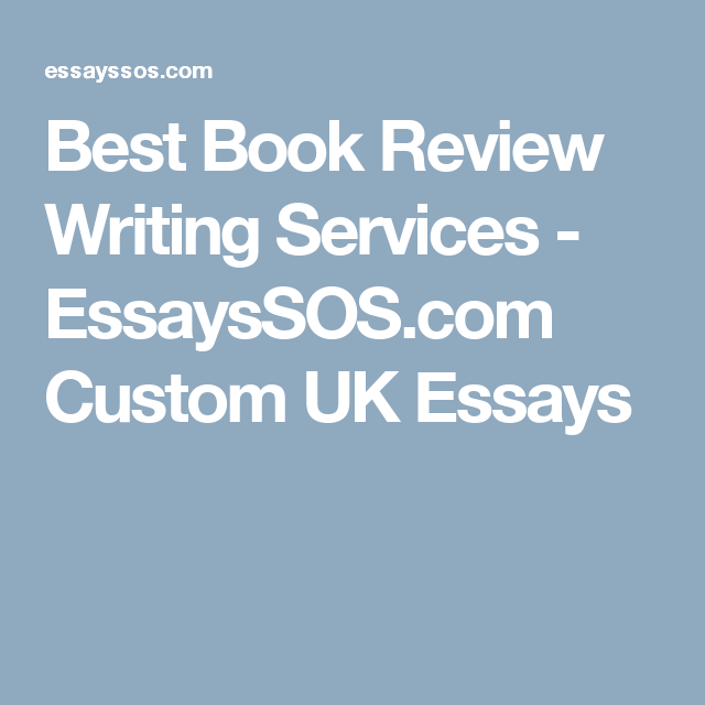 Best essay writing service uk review
