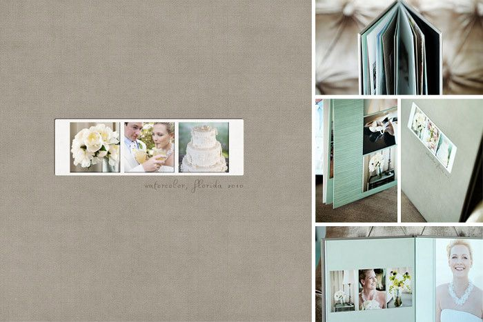 album templates simple luxuries design aglow 1