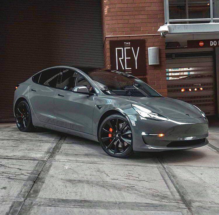 Tesla Vibez Op Instagram Tesla Model 3 Performance Get Your Teslasteez Apparel Join Our Car Club Check Upcoming Events Tesla Model Tesla Car Tesla