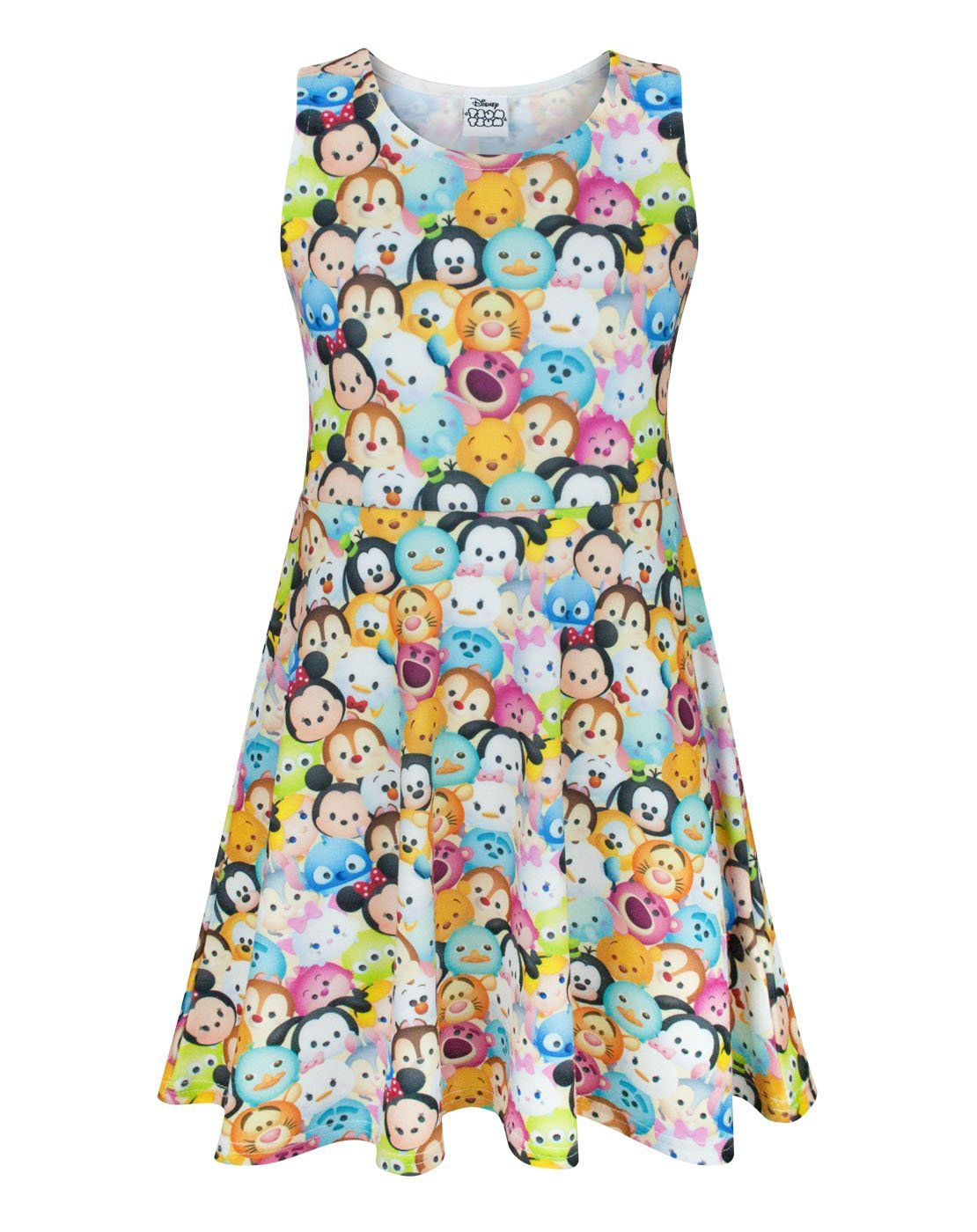 38b8f5657d Pin by Janet Chadwick on Disney Tsum Tsum Clothing
