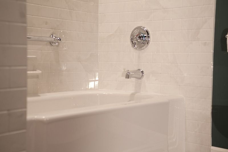 BATH PLANET WEST 760-407-2211 Plan your Summer Remodel You found ...