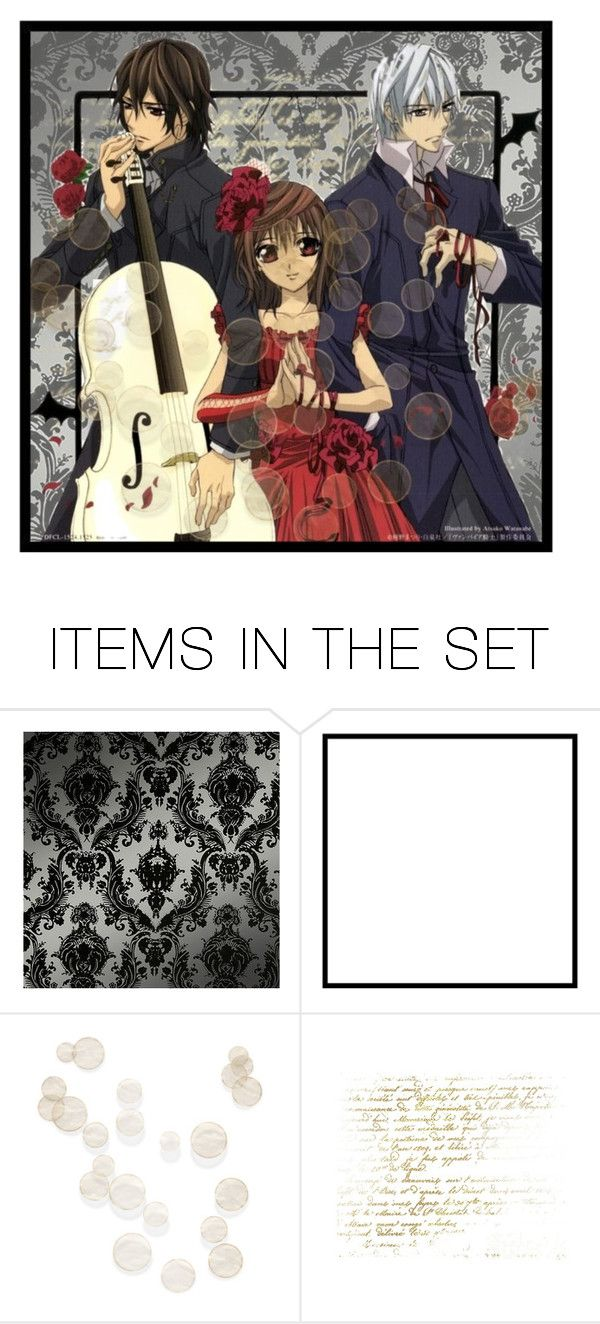 """Guilty"" by orbical ❤ liked on Polyvore featuring art"