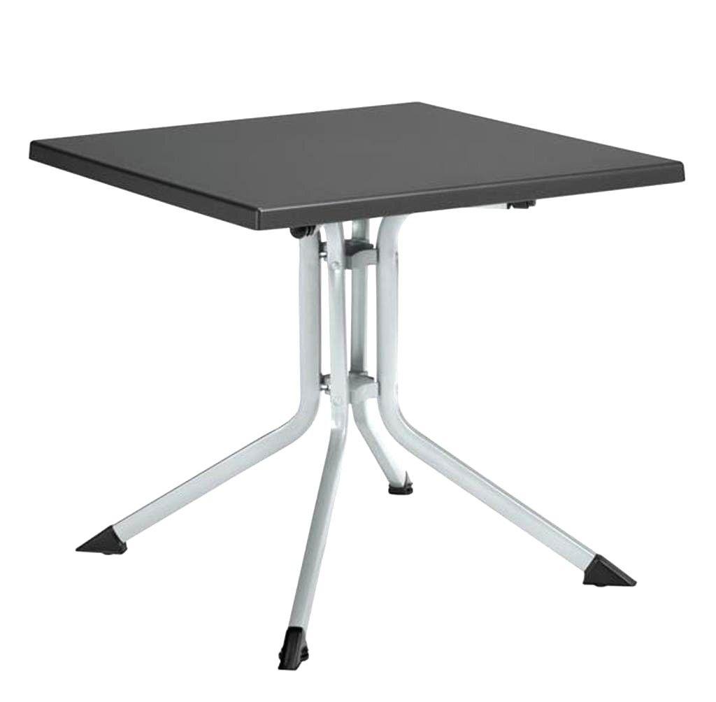 Kettler Gartentisch 160x95 Gartentisch Tisch Wohn Design