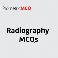 Radiography Mcqs To Prepare For Dha Dubai Moh Uae Haad Abu Dhabi Moh Oman Sle Saudi Arabia Sch Qatar Radiography Anatomy And Physiology Book Radiographer