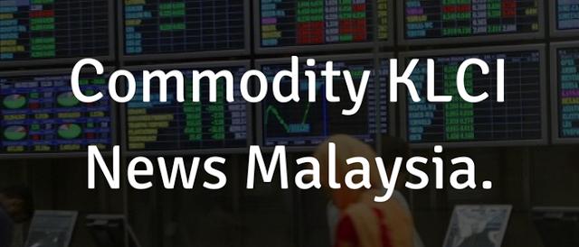 Bursa Malaysia Stock Market Updates Malaysia continues to