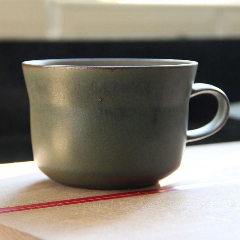 Oxymoron Tea Cup in 2019 | Ceramics | Tea cups, Tea, Ceramic
