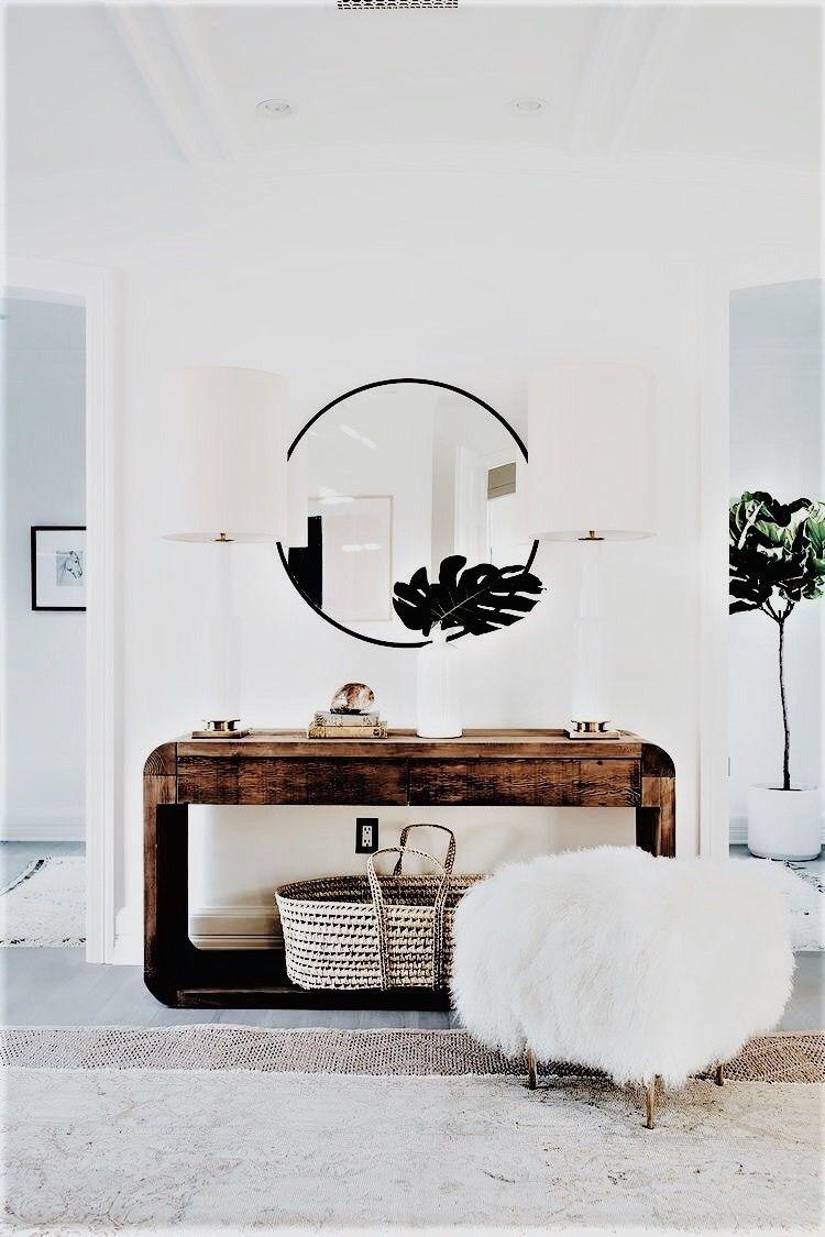 Pin by emily tisk on minimal living room in pinterest home