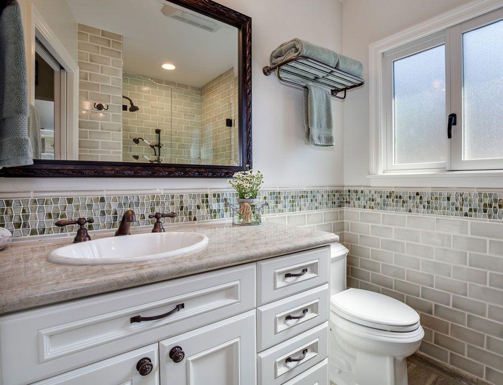 Badezimmerarmaturen Tipps, wie man die besten Badezimmer