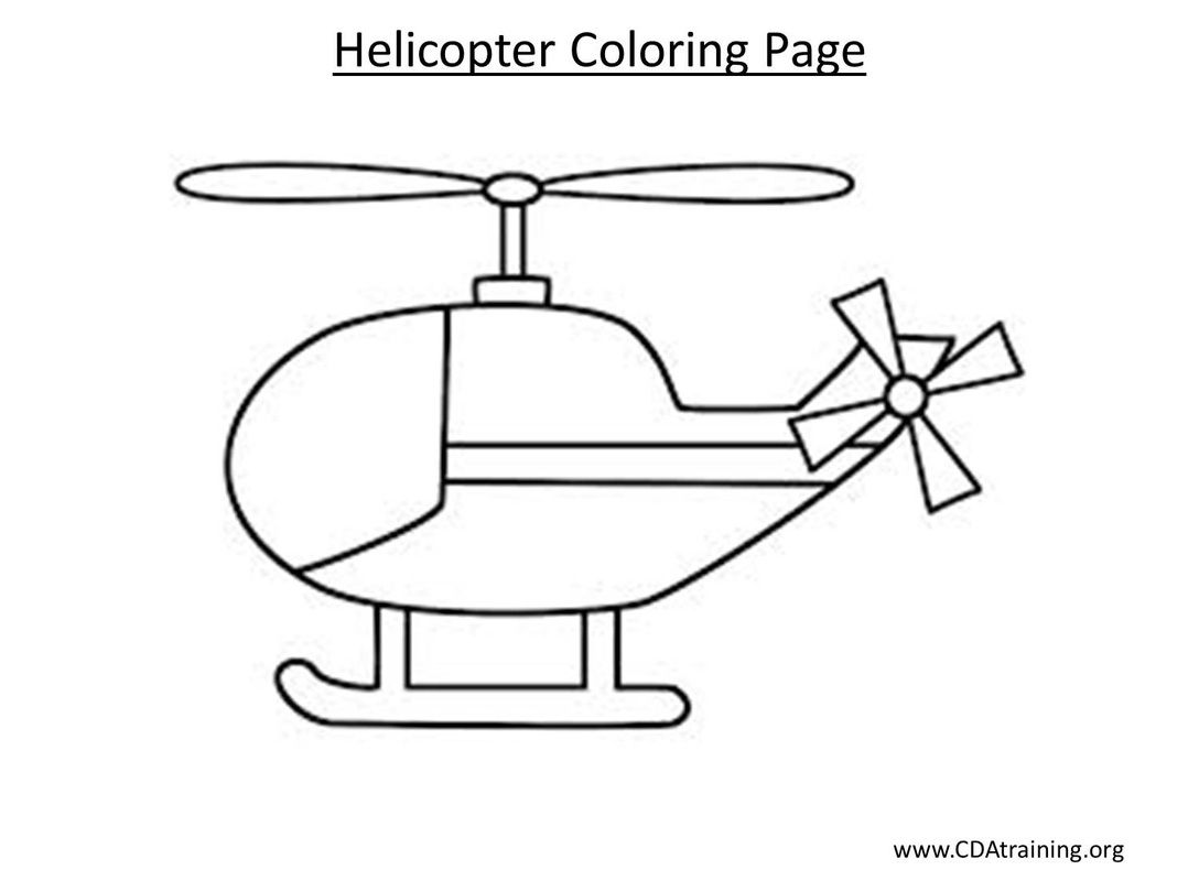 Air And Space Coloring Pages Cute Coloring Pages Airplane Coloring Pages [ 800 x 1088 Pixel ]