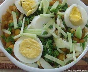 Loving bangladeshi kitchen chotpoti recipe loving bangladeshi kitchen chotpoti recipe forumfinder Images