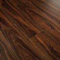 Vinyl Plank American Walnut Flooring