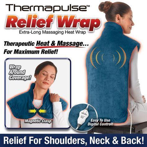 relief wrap with images  yoga for arthritis arthritis