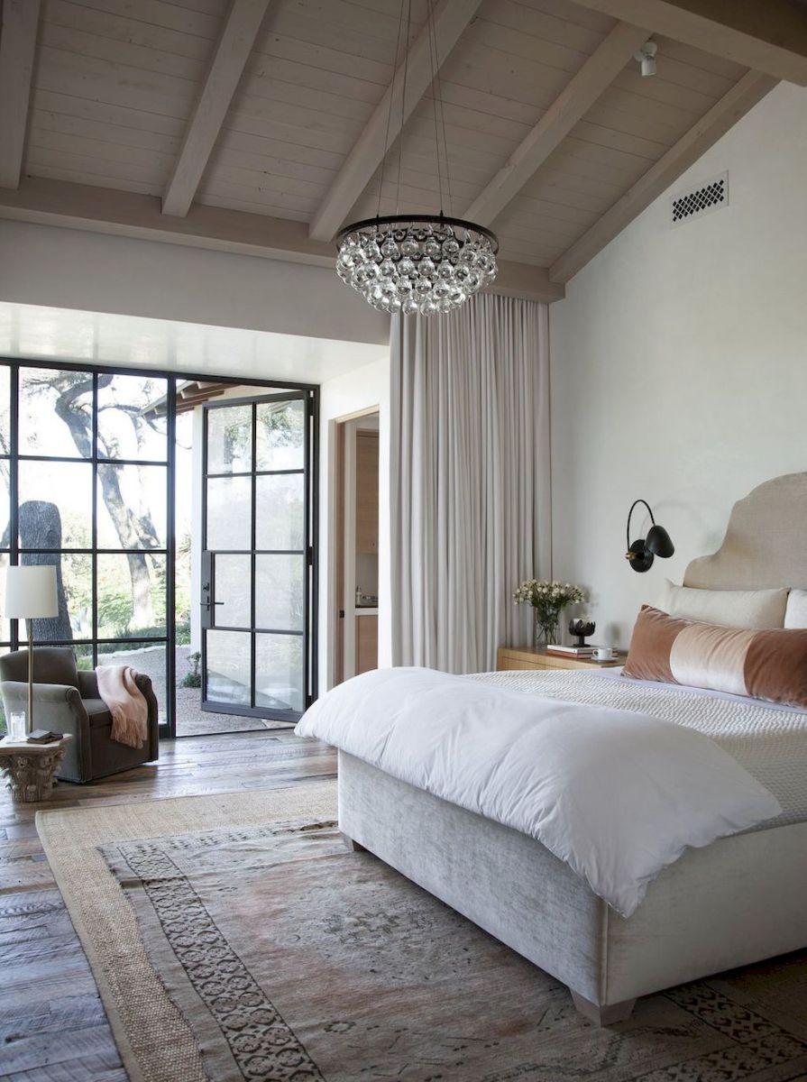 Master bedroom ideas  Romantic mediterranean master bedroom ideas   Master bedroom and