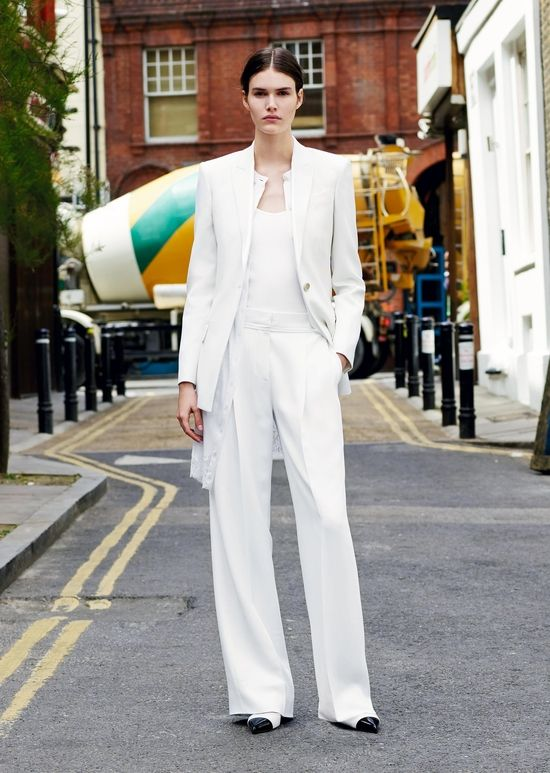 Givenchy | Women SS 2016 - Pre-collection | 28 Rue du Faubourg ...