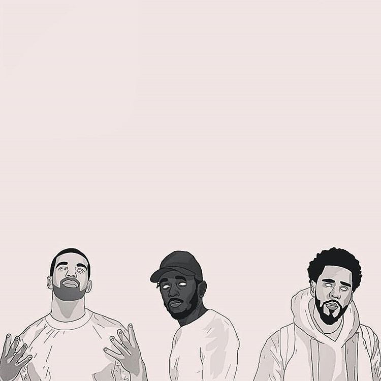 Drake Iphone Wallpaper: Pinterest:@DoughGirlSamone