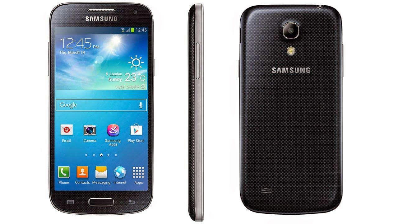 Sahibinden - Satılık - Telefonlar - Ürünler: samsung galaxy s4 mini 280 tl