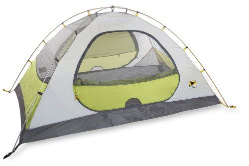 8ed56b0af570 Best Backpacking Tents of 2019 | Backpacking -- Segment Hiking the ...