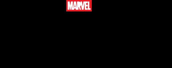 Avengers Infinity War Logo Avengers Infinity War Avengers Vector Logo