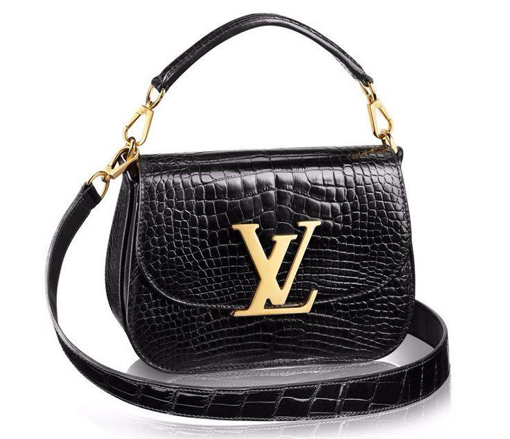 e35ab403fda4 Louis Vuitton Vivienne Lv Crocodile Bag 24 500 Handbags Large Small  Homemade Purses Ad
