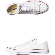 Converse Philippines: The latest