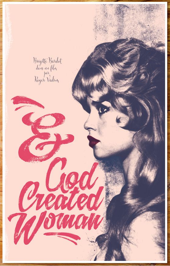 AND GOD CREATED BARDOT — Cheeky Design | Brigitte bardot, Quotes about  photography, And god created woman