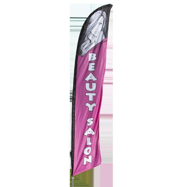Beauty Salon Flag Banners Free Shipping Beauty Salon Beauty Salons