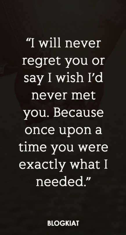 45 Ideas Quotes Relationship Breakup Heart Broken