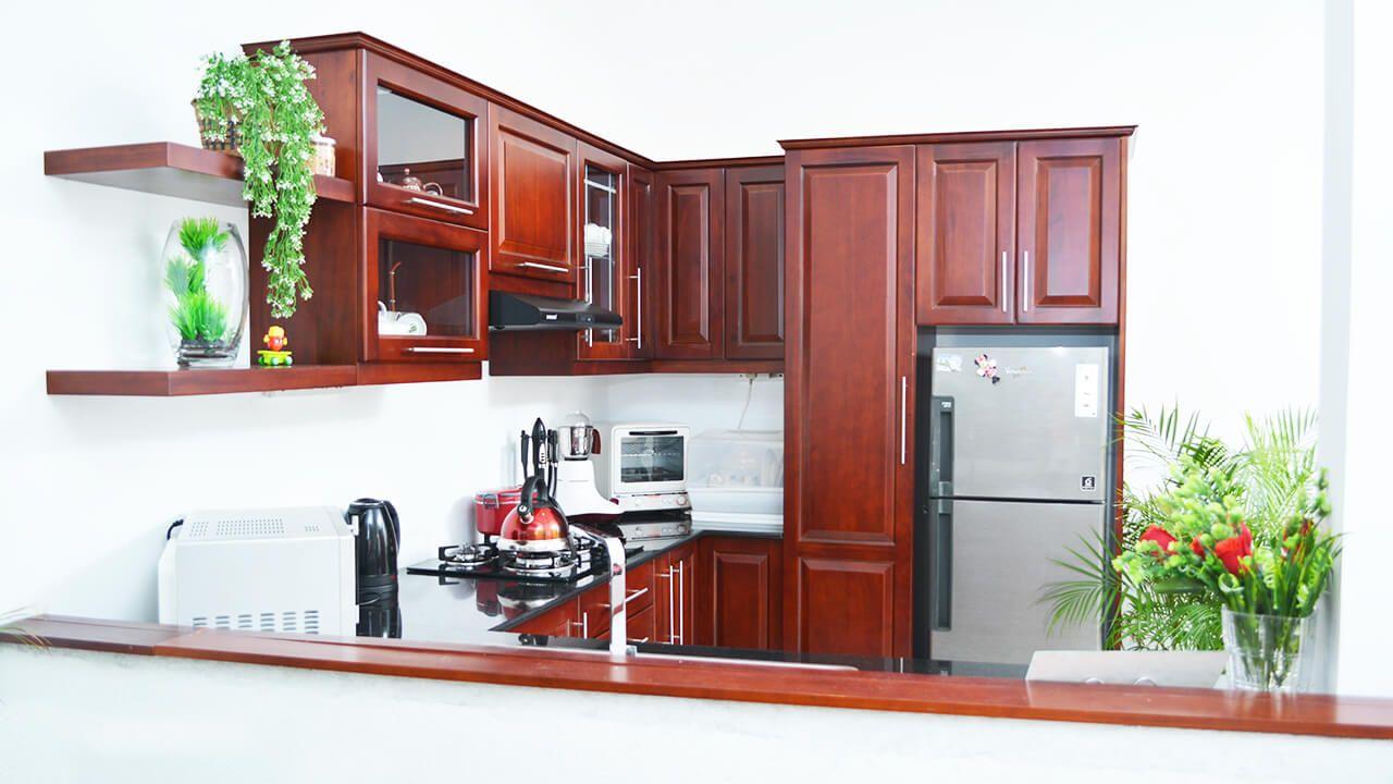 Pantry Cupboard Pantry Cupboard In Sri Lanka Woodfiled Pantry Cupboard Woodfield In 2020 Pantry Cupboard Kitchen Pantry Cupboard Cupboard Design