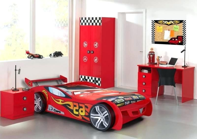 Lit Formule 1 Conforama Charmant Prix Chambre Formule 1 Concernant Lit Formule 1 Conforama Information Photos