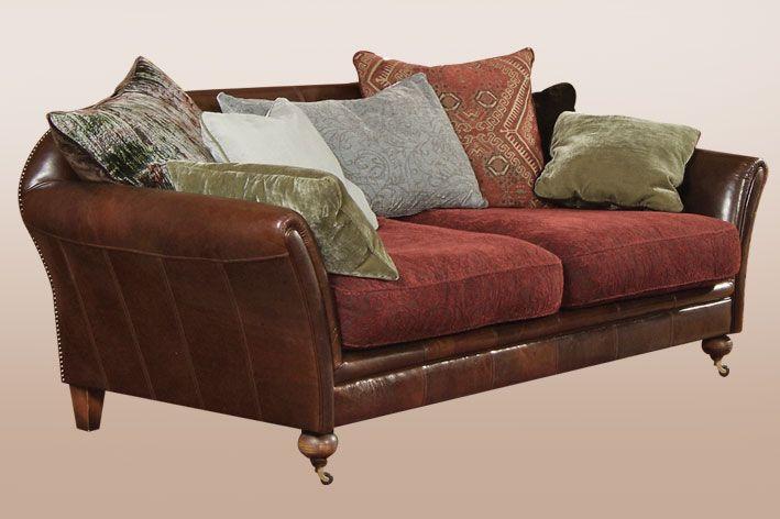 Molmic Julia Luxurious Leather Sofa Lifestyle Furniture Furniture Upholstery Soft Leather Sofa Lifestyle Furniture