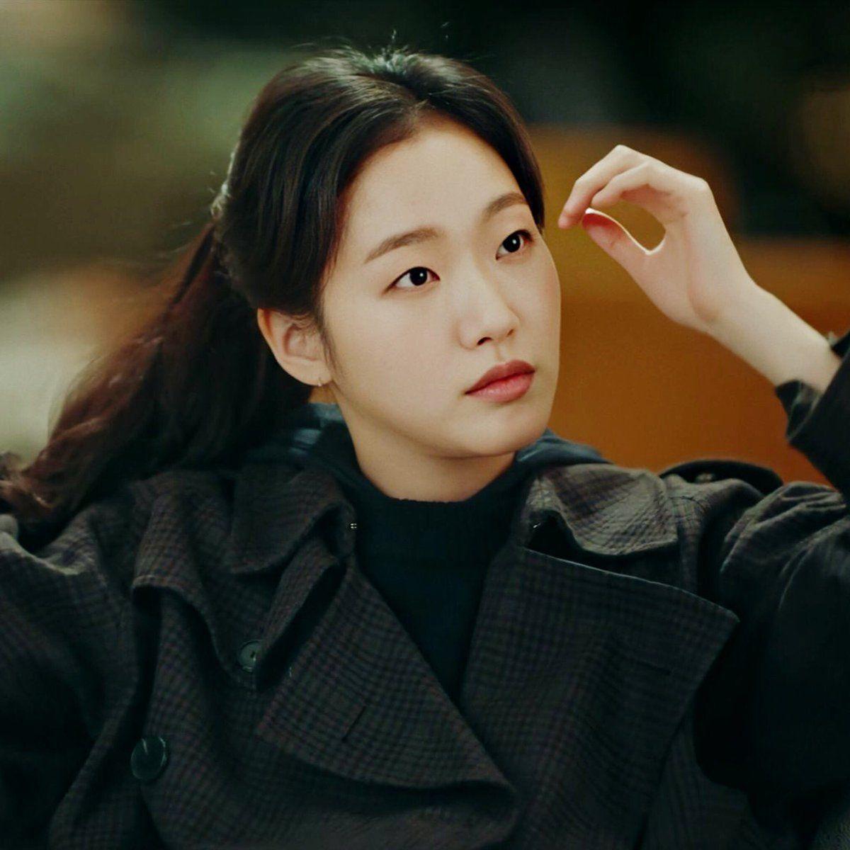 Actrices Coreanas pin en 15 • the king: eternal monarch ♥️ my king lee gun