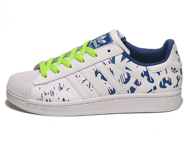Cheap adidas shoes, Adidas superstar