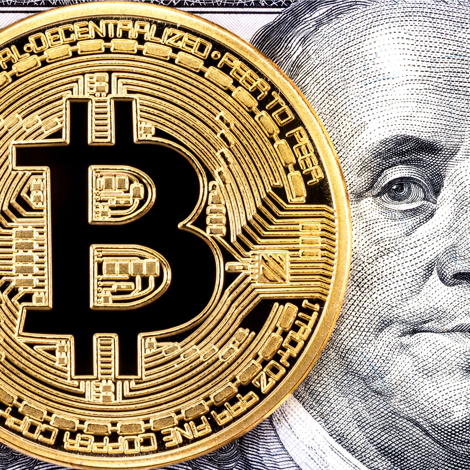 Featured How much is one… | History, Bitcoin transaction ...
