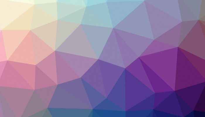 Trianglify Generate Colorful Triangle Meshes For Svg Images And Css Backgrounds Productivity Tools Designify