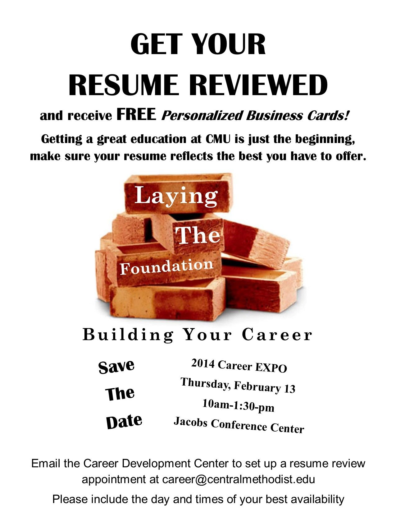 Resume Review Pleasing Get Your Resume Reviewed And Receive Free Personalized Business